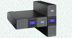 EATON 9PX (5-11KVA)