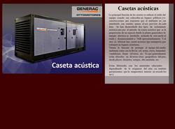 CASETA_ACÚSTICA