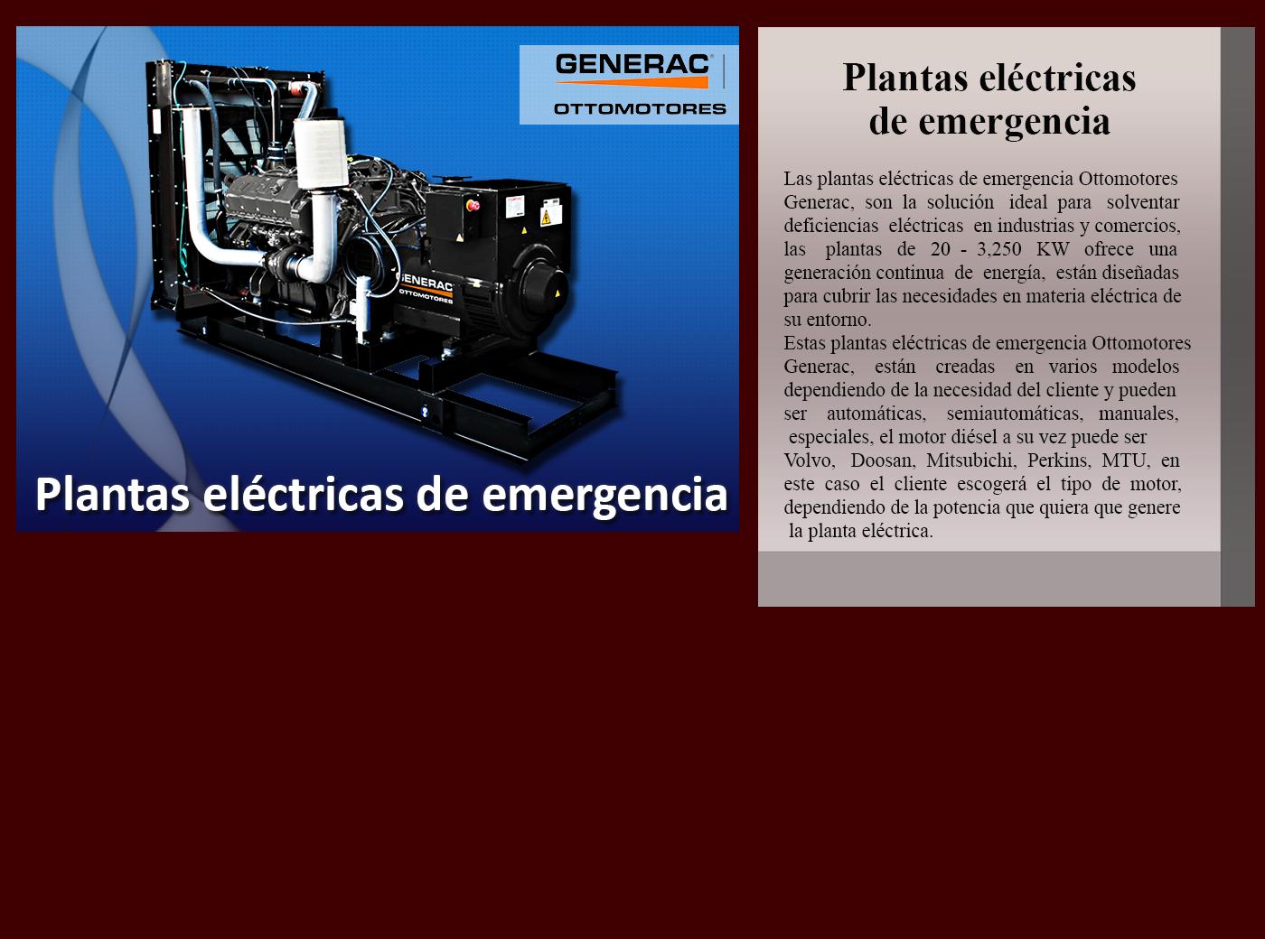 PLANTAS_ELÉCTRICAS_DE_EMERGENCIA