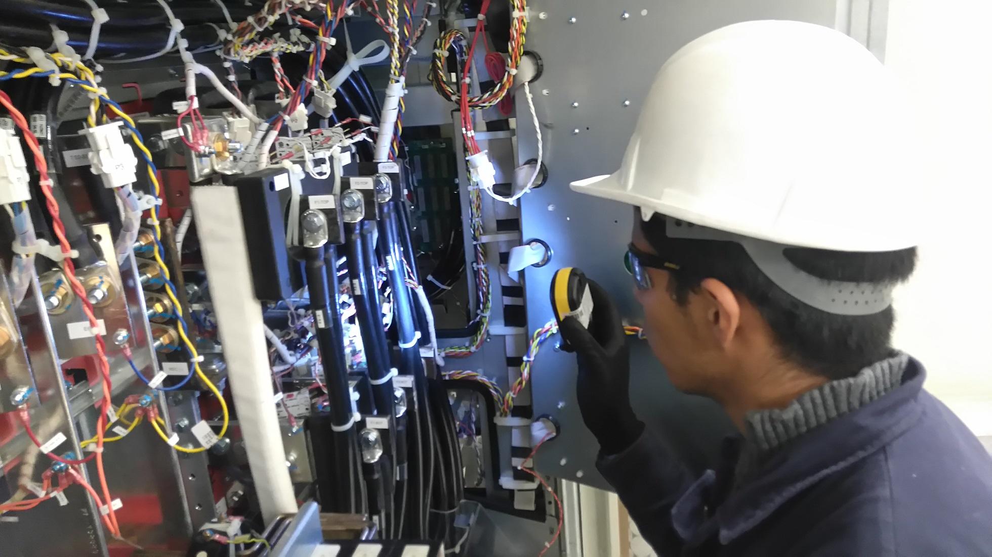 Servicio-de-mantenimiento-a-UPS