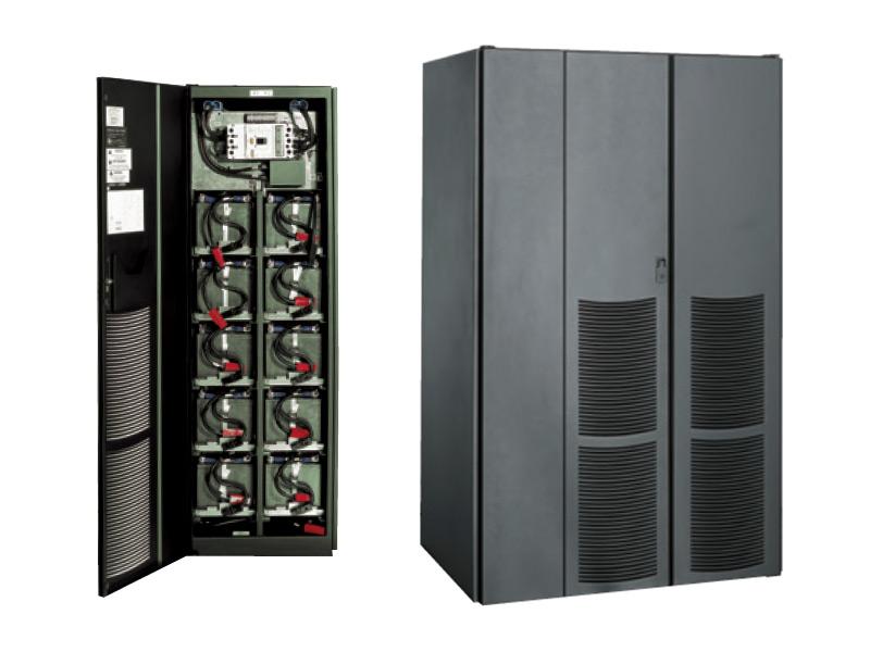 EATON 9390 (40-160KVA)