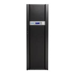 EATON 9E UPS (20-69 KVA)