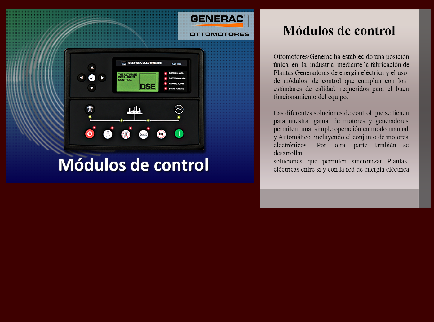 MÓDULOS_DE_CONTROL