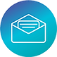 pngtree-vector-email-icon-png-image_3127