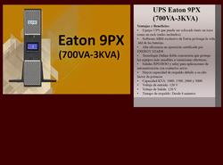 9PX (700VA-300KVA)