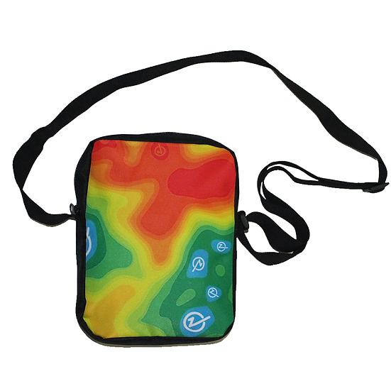 Heat Thermal Trap Bag