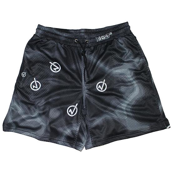 Night Thermal Ball Shorts