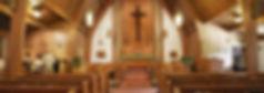 Altar reduced.jpg