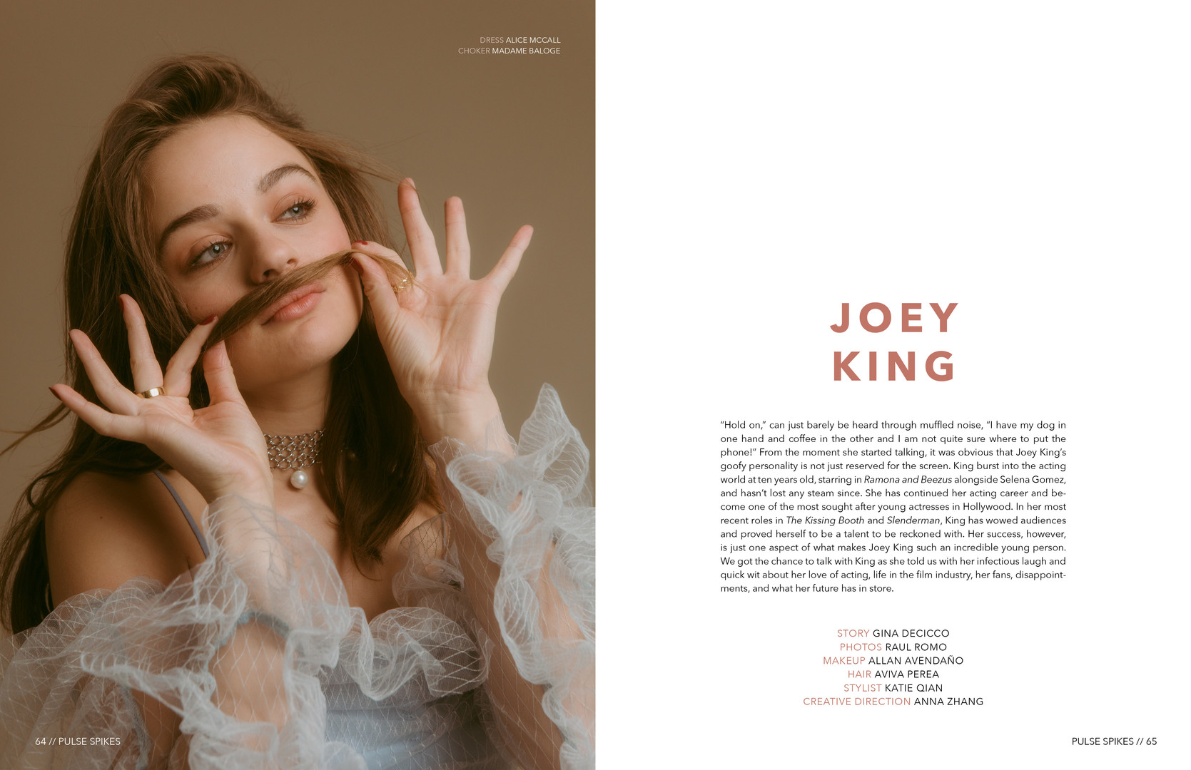 Joey King - Pulse Spikes 2.jpg