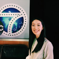 Anna Zhang x TPFG ABC7 TV Segment