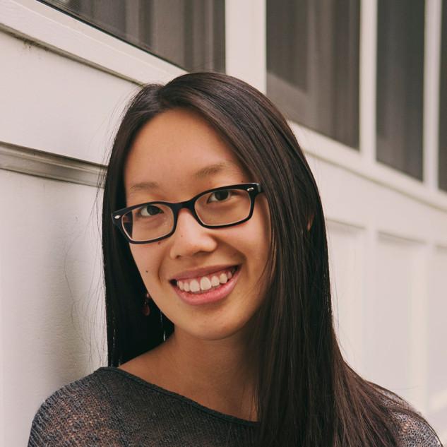 Anna Zhang Headshot.jpg