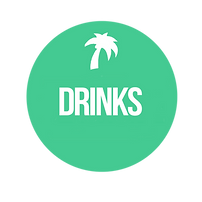 drinksicon2.png