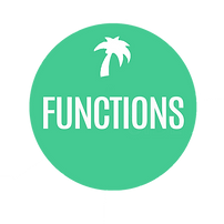 BEACHSIDEFUNCTIONICON.png