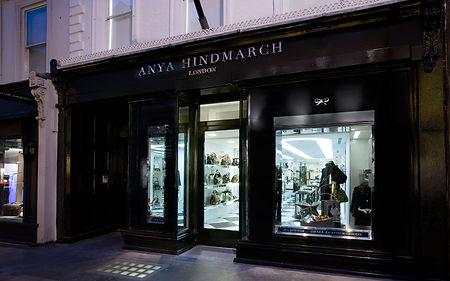 1.Found_.Anya_.Hindmarch4.jpg