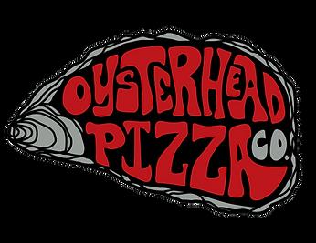 oysterhead FINAL-01.png