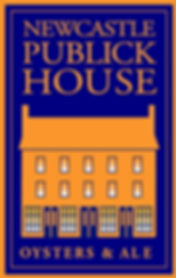 logo200wide.jpg