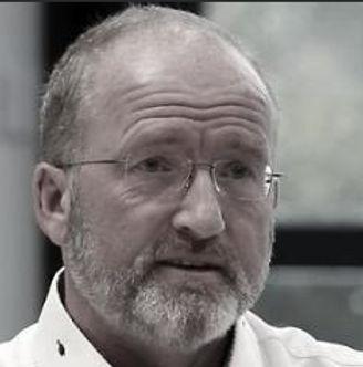 Christopher BYRNE, MD -Sensorpro