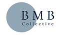 BMB Collective logo white.PNG