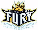 MO Furty 2010