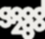 G2G_Logo_EDECE8 copy.png