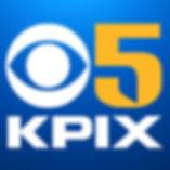 kpix-livestream.jpg