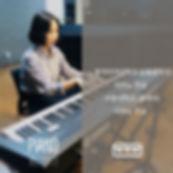피아노 최리나 강사 프로필.jpeg