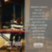 피아노 박에녹 강사 프로필.jpeg