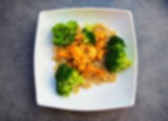 meal-932985_640.jpg
