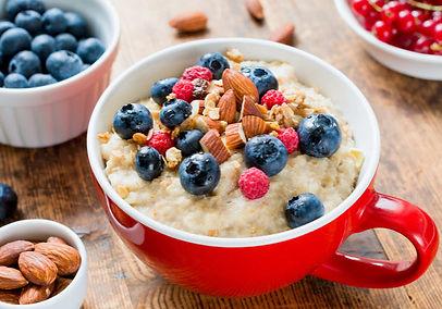 Fotolia-oatmeal-nuts-berries-landscape.j