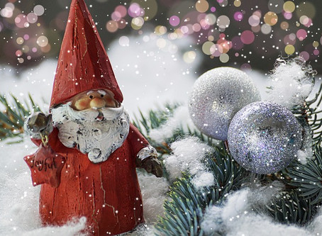 Practical tips and tools to master/manage the holidays - 4