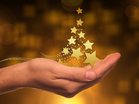 Practical tips and tools to master/manage the holidays - 5