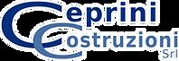 ceprini-costruzioni-logo.png