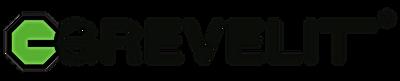Logo Grevelit s.png
