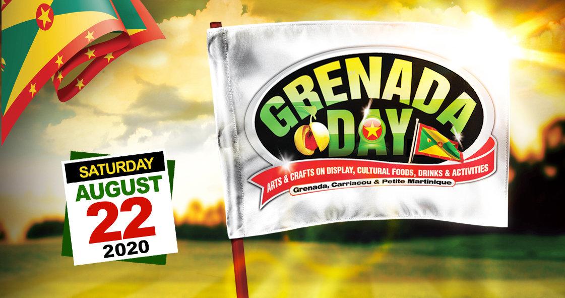 grenada day banner.jpg