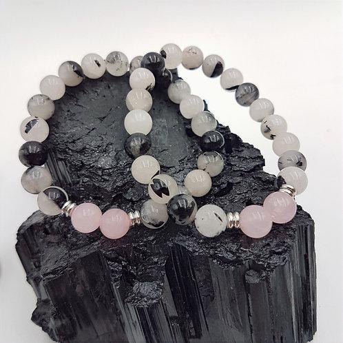 Bestie's Bracelets