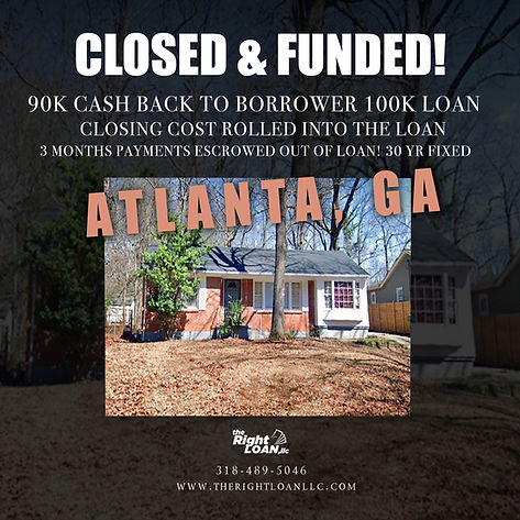 Atlanta, GA Cleveland Cash Out.jpg