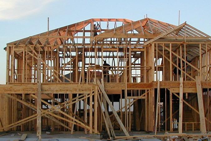 Wood-framed_house.jpeg