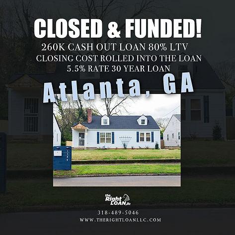 Atlanta GA Ashley.jpg