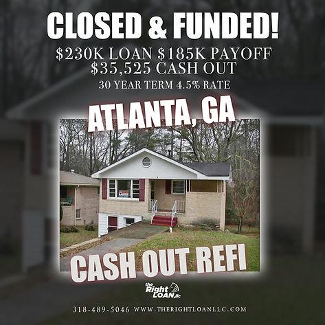 Atlanta, GA Lecester.jpg