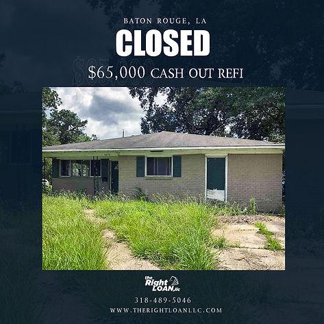 Baton Rouge, LA Cash Out.jpg