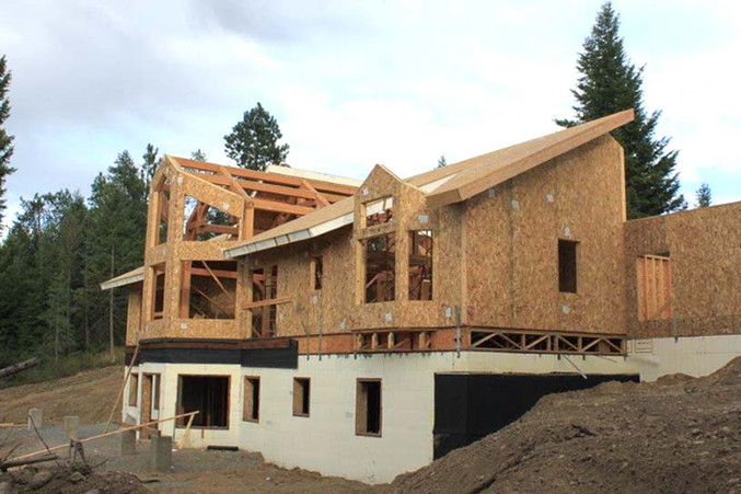 timber-frame-sips.jpeg