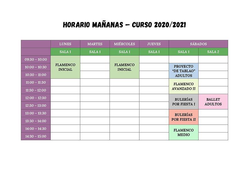 Horario Mañanas 2020/2021.jpg