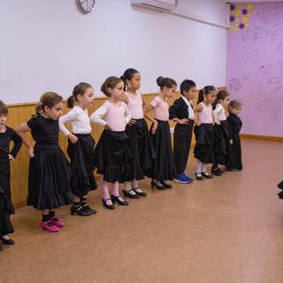 Peques I - Flamenco (26).jpg
