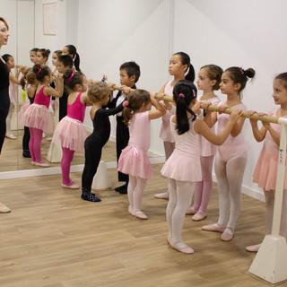 Peques I - Ballet (18).jpg