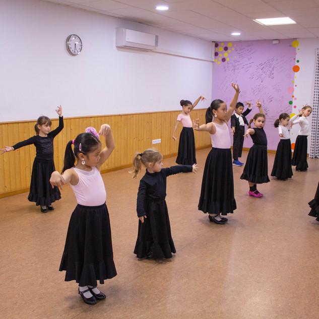 Peques I - Flamenco (23).jpg