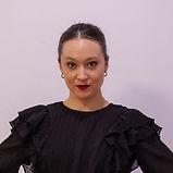 Christina Pagés (1).jpg