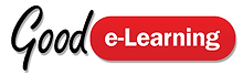 Good eLearning.png