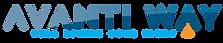 avanti-way-logo_2016 (2) (1).png