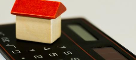 Comprar propiedades de renta