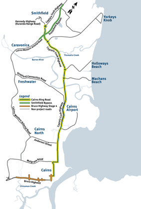 cairns-ring-road-master-alignment.png